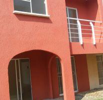 Foto de casa en venta en Puerto Esmeralda, Coatzacoalcos, Veracruz de Ignacio de la Llave, 1053957,  no 01