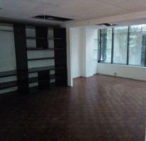 Foto de oficina en renta en Cuauhtémoc, Cuauhtémoc, Distrito Federal, 4627063,  no 01