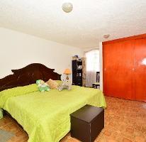 Foto de casa en venta en Los Pirules, Tlalnepantla de Baz, México, 3598720,  no 01