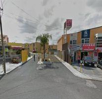 Foto de casa en venta en Camino Real, Corregidora, Querétaro, 999097,  no 01