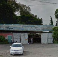 Foto de terreno habitacional en venta en Avante, Coyoacán, Distrito Federal, 1461587,  no 01