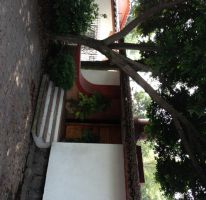 Foto de casa en condominio en renta en Tetelpan, Álvaro Obregón, Distrito Federal, 2203382,  no 01