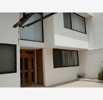 Foto de casa en venta en Carretas, Querétaro, Querétaro, 3475550,  no 01