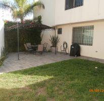 Foto de casa en venta en Villas de Aranjuez, Saltillo, Coahuila de Zaragoza, 2375268,  no 01