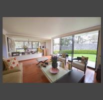 Foto de casa en venta en Lomas de Tecamachalco Sección Cumbres, Huixquilucan, México, 2884704,  no 01