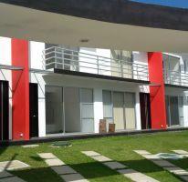 Foto de casa en venta en Residencial Monte Magno, Xalapa, Veracruz de Ignacio de la Llave, 1603300,  no 01