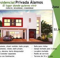 Foto de casa en venta en Diaz Ordaz, Mérida, Yucatán, 2225209,  no 01