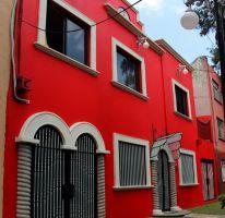 Foto de oficina en renta en Roma Sur, Cuauhtémoc, Distrito Federal, 2748624,  no 01