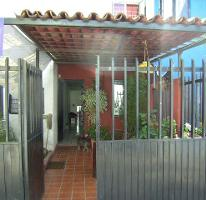 Foto de casa en venta en La Tuzania, Zapopan, Jalisco, 3498996,  no 01