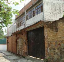 Foto de casa en venta en Cuernavaca Centro, Cuernavaca, Morelos, 1749055,  no 01