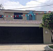 Foto de casa en venta en Jardines de Guadalupe, Zapopan, Jalisco, 2225214,  no 01