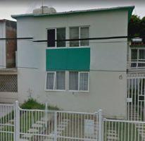 Foto de casa en venta en Villas de la Hacienda, Atizapán de Zaragoza, México, 3987003,  no 01