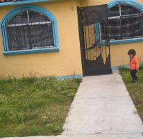 Foto de casa en venta en El Dorado, San Juan del Río, Querétaro, 2570132,  no 01