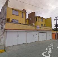 Foto de casa en venta en Margarita Maza de Juárez, Atizapán de Zaragoza, México, 2817394,  no 01