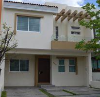 Foto de casa en venta en Los Almendros, Zapopan, Jalisco, 1969904,  no 01