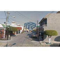 Foto de casa en venta en Las Rosas, Tlalnepantla de Baz, México, 4486707,  no 01