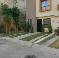 Foto de casa en venta en San Agustin, Tlajomulco de Zúñiga, Jalisco, 4434923,  no 01