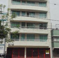 Foto de departamento en renta en Álamos, Benito Juárez, Distrito Federal, 2763815,  no 01