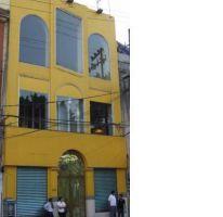 Propiedad similar 1076233 en Cuernavaca Centro.