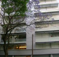 Foto de departamento en renta en Polanco V Sección, Miguel Hidalgo, Distrito Federal, 4394119,  no 01