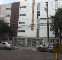 Foto de departamento en venta en Transito, Cuauhtémoc, Distrito Federal, 4232886,  no 01