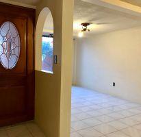 Foto de casa en venta en Real de San Javier, Metepec, México, 3892155,  no 01