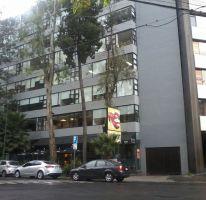 Foto de oficina en renta en Polanco V Sección, Miguel Hidalgo, Distrito Federal, 2571754,  no 01