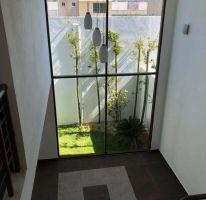 Foto de casa en condominio en venta en Santa María, San Mateo Atenco, México, 4328410,  no 01