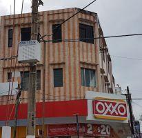 Propiedad similar 2333301 en Coatzacoalcos Centro.