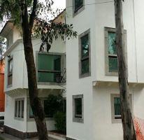 Foto de casa en renta en San Angel, Álvaro Obregón, Distrito Federal, 2584065,  no 01