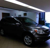 Foto de casa en venta en Lindavista Sur, Gustavo A. Madero, Distrito Federal, 4424819,  no 01