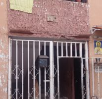 Foto de departamento en venta en Altagracia, Zapopan, Jalisco, 1388021,  no 01