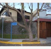 Foto de casa en venta en Álamos 2a Sección, Querétaro, Querétaro, 839315,  no 01