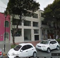 Propiedad similar 1142501 en Cuauhtémoc.