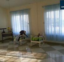 Foto de casa en venta en La Calzada, Tuxpan, Veracruz de Ignacio de la Llave, 4497608,  no 01