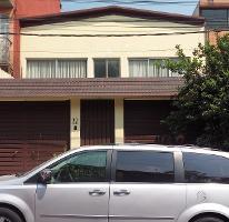 Foto de casa en venta en Colina del Sur, Álvaro Obregón, Distrito Federal, 3035602,  no 01