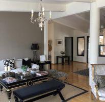Foto de casa en renta en Lomas de Chapultepec I Sección, Miguel Hidalgo, Distrito Federal, 2193027,  no 01