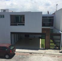 Foto de casa en venta en Emiliano Zapata, San Andrés Cholula, Puebla, 1081815,  no 01