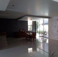 Foto de casa en venta en Arboledas de San Javier, Pachuca de Soto, Hidalgo, 4473359,  no 01