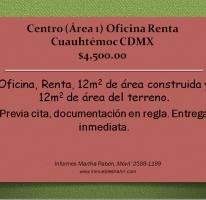 Propiedad similar 1301985 en Zona Centro Histórico.