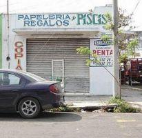 Propiedad similar 1280301 en Veracruz Centro.