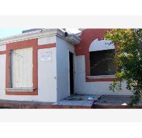 Foto de casa en venta en  f76, villa fontana vii, tijuana, baja california, 2658237 No. 01