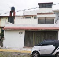 Foto de casa en venta en El Dorado, Tlalnepantla de Baz, México, 2041494,  no 01