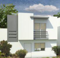 Foto de casa en venta en Privada las Ceibas, Reynosa, Tamaulipas, 2200118,  no 01