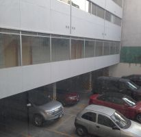 Foto de departamento en renta en Roma Norte, Cuauhtémoc, Distrito Federal, 4608784,  no 01