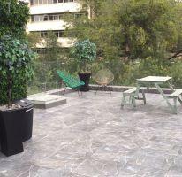 Foto de oficina en renta en Roma Norte, Cuauhtémoc, Distrito Federal, 2795797,  no 01