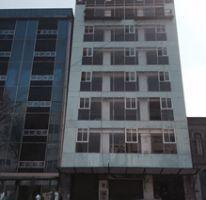 Propiedad similar 1284963 en Zona Centro Histórico.