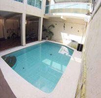 Foto de casa en venta en Alfredo V Bonfil, Acapulco de Juárez, Guerrero, 3820363,  no 01