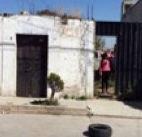 Foto de terreno habitacional en venta en Morelos, San Martín Texmelucan, Puebla, 2425022,  no 01