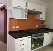 Foto de departamento en venta en Álamos, Benito Juárez, Distrito Federal, 4652977,  no 01